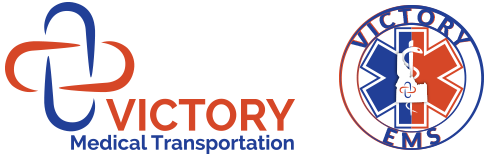 Victory Medical Transportation